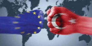Türkiye-AB İlişkileri: Kim Kime Rest Çekecek?