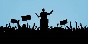 Otoriterliği Besleyen Popülizm
