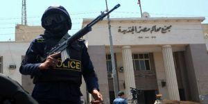 İhvan: Polisin 'Yargısız İnfazlar'ı Unutulmayacak