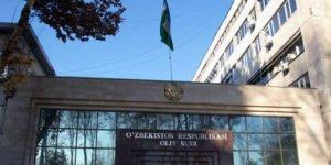 Özbekistan'da 'Af' İlan Edildi
