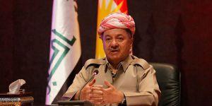 Trol Kafalıların Yeni Komplo Oyuncağı: 'Barzani'nin Adamları'
