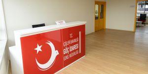 Yine Aydın Göç İdaresi, Yine Skandal: Özbek Muhacirlere Yönelik Zulüm Had Safhada!