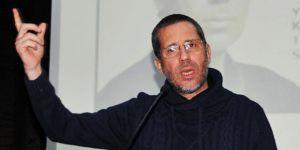 'Mağduriyetler Toplumsal Buhran Seviyesine Ulaştı'