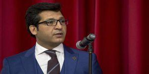 YARSAV'ın Eski Başkanı Hakkında FETÖ İddianamesi