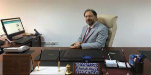 Diyanet İşleri Başkanlığına Ali Erbaş Atandı