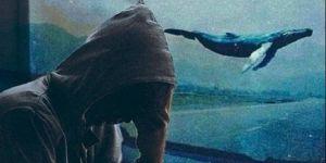 BTK'dan Mavi Balina(Blue Whale) OyunuUyarısı