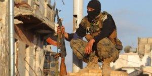 Tahriru'ş-Şam: Esed, Rusya ve İran'la Hiçbir Şekilde Uzlaşmayacağız