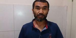 Özbek Yazar Qo'shmuratov ve Ailesi Ölüme Gönderilmesin!