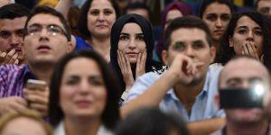 Milli Eğitim Bakanı: 20 Bin Öğretmen Atanacak