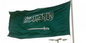 Suudi Arabistan'dan Kadınlara Ehliyet İzni