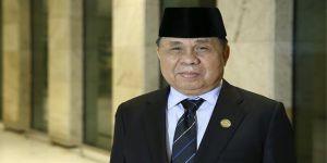 Moro Lideri İbrahim, Filipinler'deki Barış Sürecini Anlattı