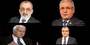 Ahmet Taşgetiren'in Ak Trolleri Tiye Aldığı Sansürlenen Yazısı