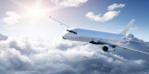 İran Hava Sahasını IKBY Bağlantılı Uçuşlara Kapattı