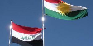 Erbil'den Bağdat'a 5 Maddelik Öneri