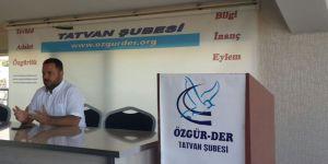 """""""Kürdistan'daki Referandumun Etki ve Sonuçları"""""""