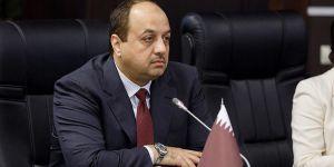 Katar: Abluka Bizi Daha Güçlü Bir Hale Getirdi