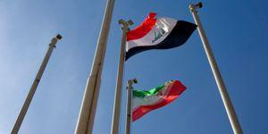 Barzani ile Arayı Açıp Bağdat ve Tahran'la Yakınlaşmak Ne Getirecek?