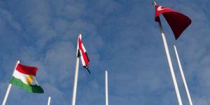 Türkiye'nin Irak Kürdistanı Politikası Kimlerin İşine Yarayacak?