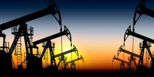İran IKBY'den Petrol Nakliyatını Yasakladı