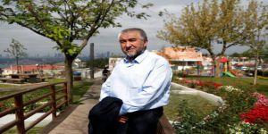 Özbek Muhalif Yazar RaufkhonSerbest Bırakıldı