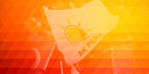 AK Partili Düzce Belediye Başkanı İstifa Etti