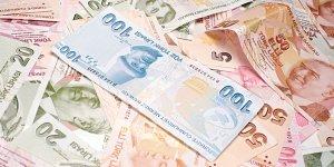 Türkiye'de Enflasyon Son 14 Yılın Zirvesinde!