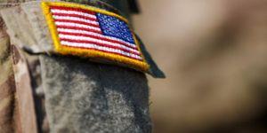 Nijer'de Ölen Amerikan Askeri Sayısı 4'e Yükseldi