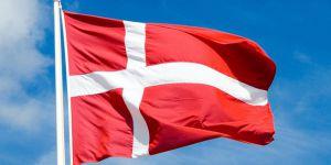 Danimarka'da Burka ve Peçe Yasaklanıyor