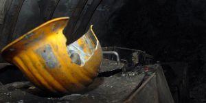 Çin'de Maden Ocağında Patlama: 5 Ölü