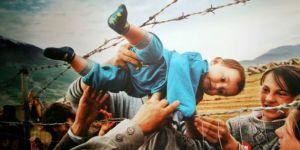 Mülteci Krizi ve Türkiye: Ahlaki Realizm