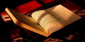 İslamî Devletin Temel Kuralları-İlkeleri