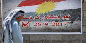 Kuzey Irak Referandumunda AK Parti ile PKK Aynı Çizgide mi Buluştu?