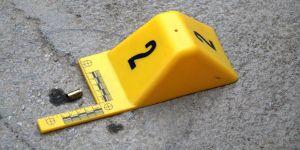 Korkuteli Cumhuriyet Savcısı Küçüköner'e Silahlı Saldırı