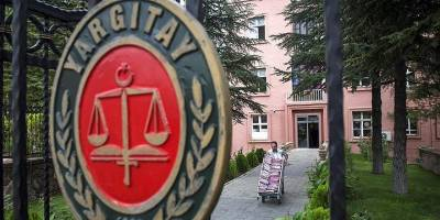 Yargıtay, MİT tırları davasında sanıklara verilen hapis cezalarını onadı