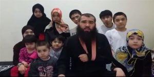 Türkiye'nin Kabul Etmediği Âlime Kazakistan'dan 15 Yıl Hapis Cezası!