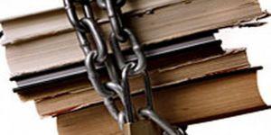 28 Şubat Mağduru Mahkûmlara Kitap Zulmü