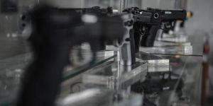 Savunma Sanayi Müsteşarı Yabancı Silaha Kapıyı Kapattı