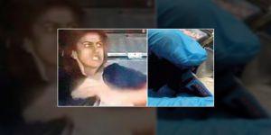 İstanbul'da Bağımlıyı Yamyamlaştıran Zehir 'Flakka' Yakalandı