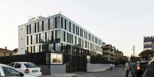 Zaman Gazetesi Binası İhalesiz ATV Grubuna mı Devredildi?
