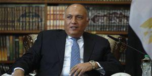 Mısır'dan Al Jazeera Çarkı: Kapatılmasını Talep Etmedik