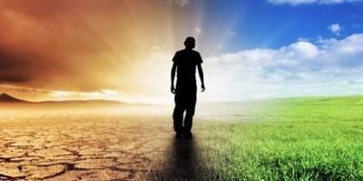 Ahlak Duvarında Büyük Tahribat!