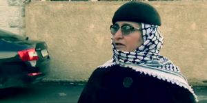 Eski Eşinden Hizbullah Liderinin Öldürülmesine Destek: O Bir Katildi!