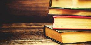 Okumak, Başlıbaşına Riskli Bir Eylemdir