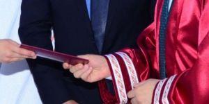 Müftülere Verilen Yetki CHP'nin İddia Ettiği Gibi Bir Şey mi?