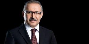 Abdulkadir Selvi'den Ayasofya Açıklaması