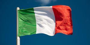 İtalya'nın Kuzeyinde Özerklik Referandumuna Doğru