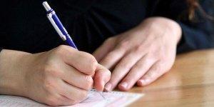 Önemli Olan Sınavlar mı, Eğitimin Niteliği mi?