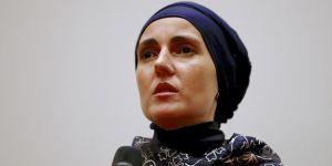 Aida Begic: Filmi Çekmek Kolay Olmadı
