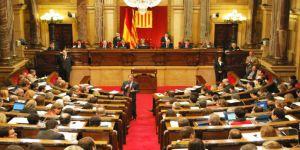 AB, Katalonya'nın Özerkliğinin Feshi Kararını Onayladı