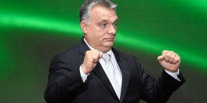 Macaristan Başbakanı Orban: Hristiyan ve Özgür Avrupa İstiyoruz